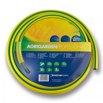 Gartenschlauch--AgriGarden--Wasserschlauch-1-2-Zoll--_11