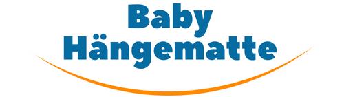 logo-e1530602697778