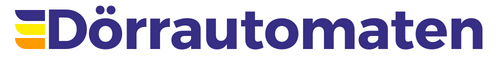 logo-e1530610120185