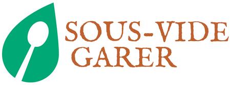 logo-e1530618957516