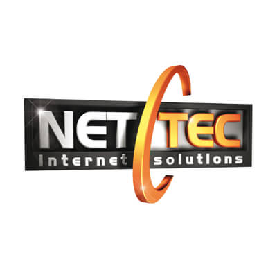 net-tec-logo